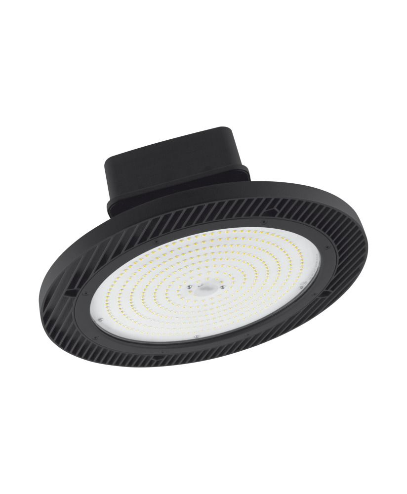Ledvance LED Highbay 90W 4000K 120D