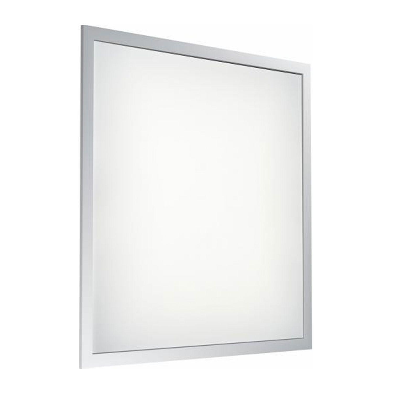 Ledvance Smart+ ZigBee LED panel 60x60cm 30W | dæmpbar - Tunable White - erstatter 4x18W