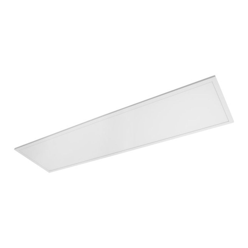Ledvance LED Panel 30x120cm 4000K 40W | Cool White - Replaces 2x36W