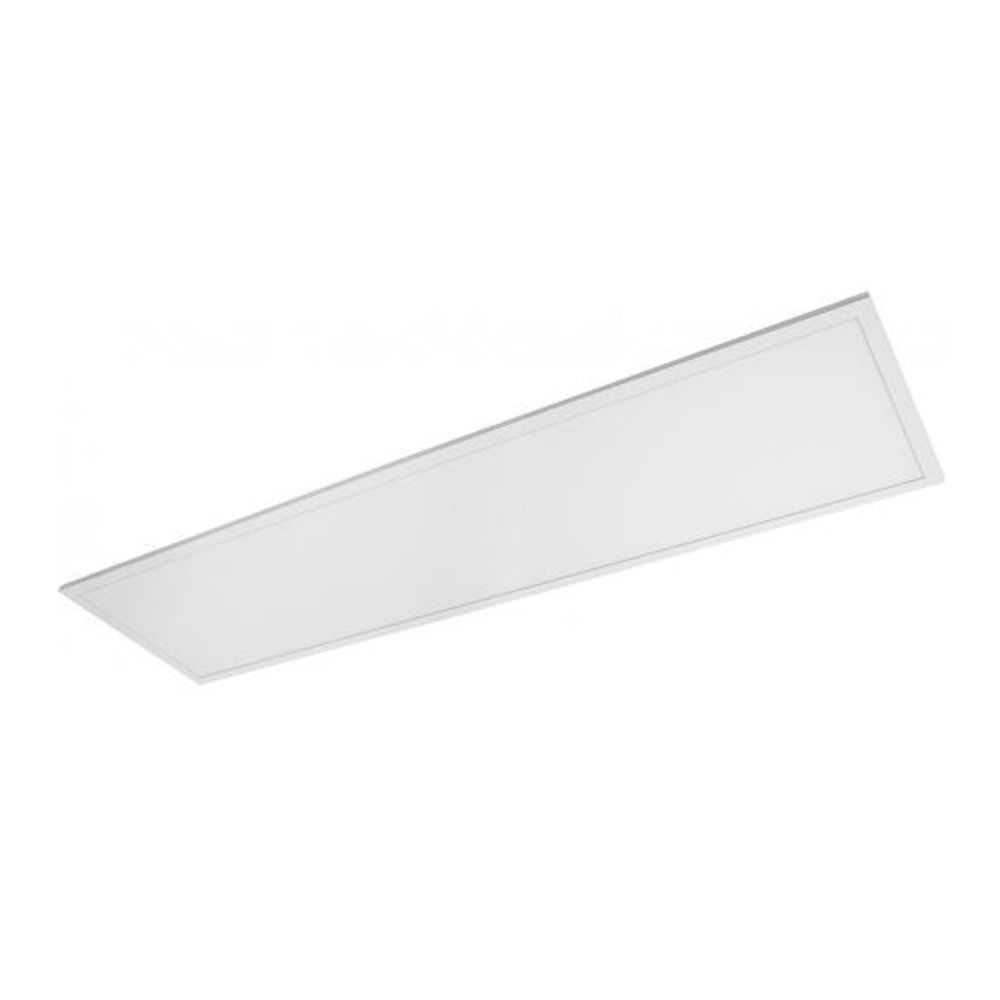 Ledvance LED Panel Performance 30x120cm 4000K 33W UGR <19 | Replacer for 2x36W