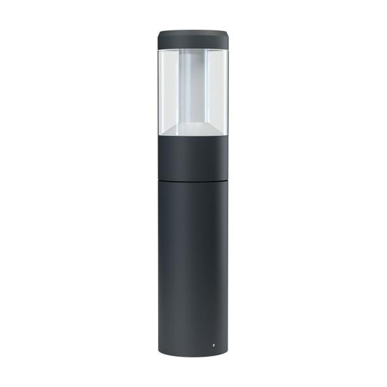 Ledvance Smart+ Bluetooth Modern Lantern Bollard 50cm | Multicolour