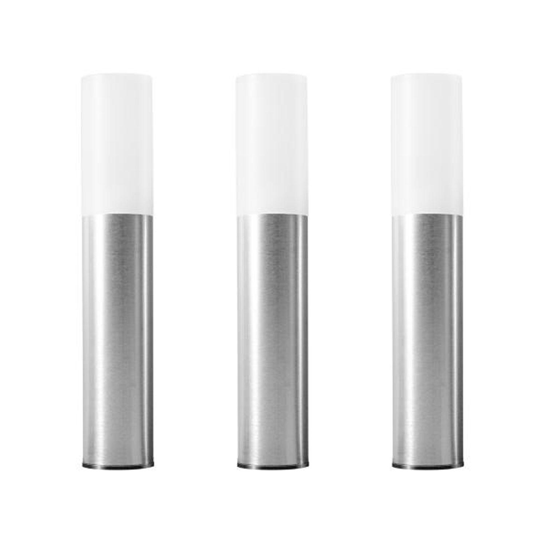 Ledvance Smart+ ZigBee Outdoor Garden Pole Mini Extension | Multicolour