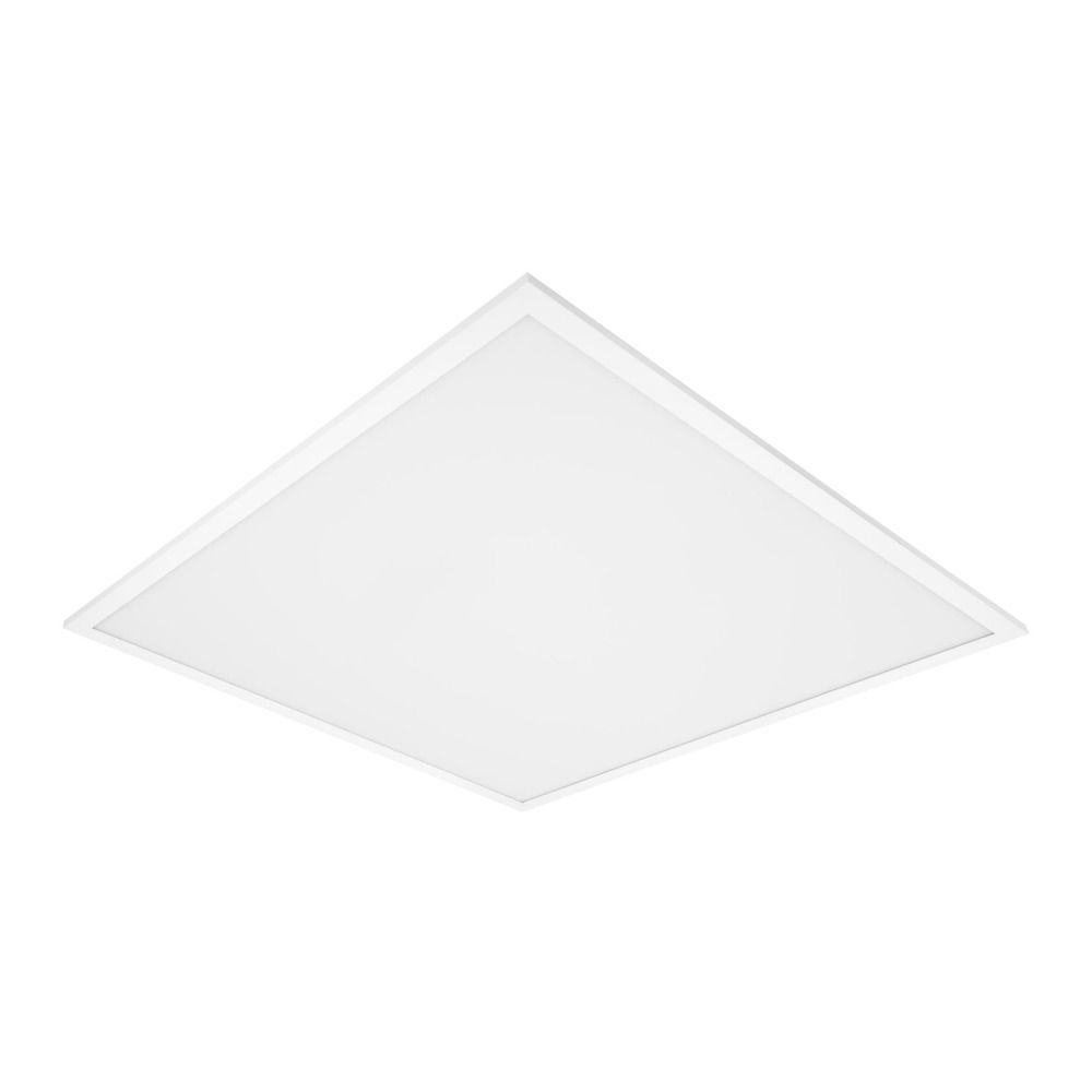 Ledvance LED Panel Performance 60x60cm 4000K 30W | Cool White - Replaces 4x18W