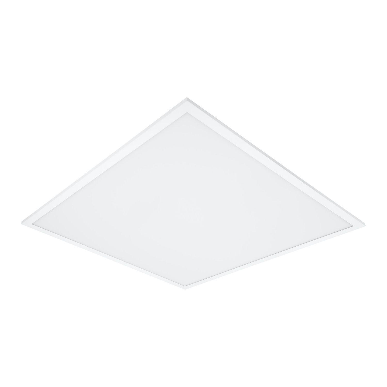 Ledvance LED panel Performance 60x60cm 3000K 40W | Dali dimbar - varm hvit - erstatter 4x18W