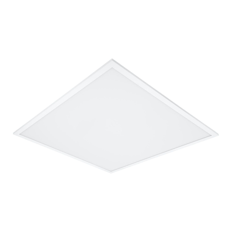 Ledvance LED Panel Performance 60x60cm 4000K 33W UGR <19 | Dali Dimmbar - Kaltweiß - Ersatz für 4x18W