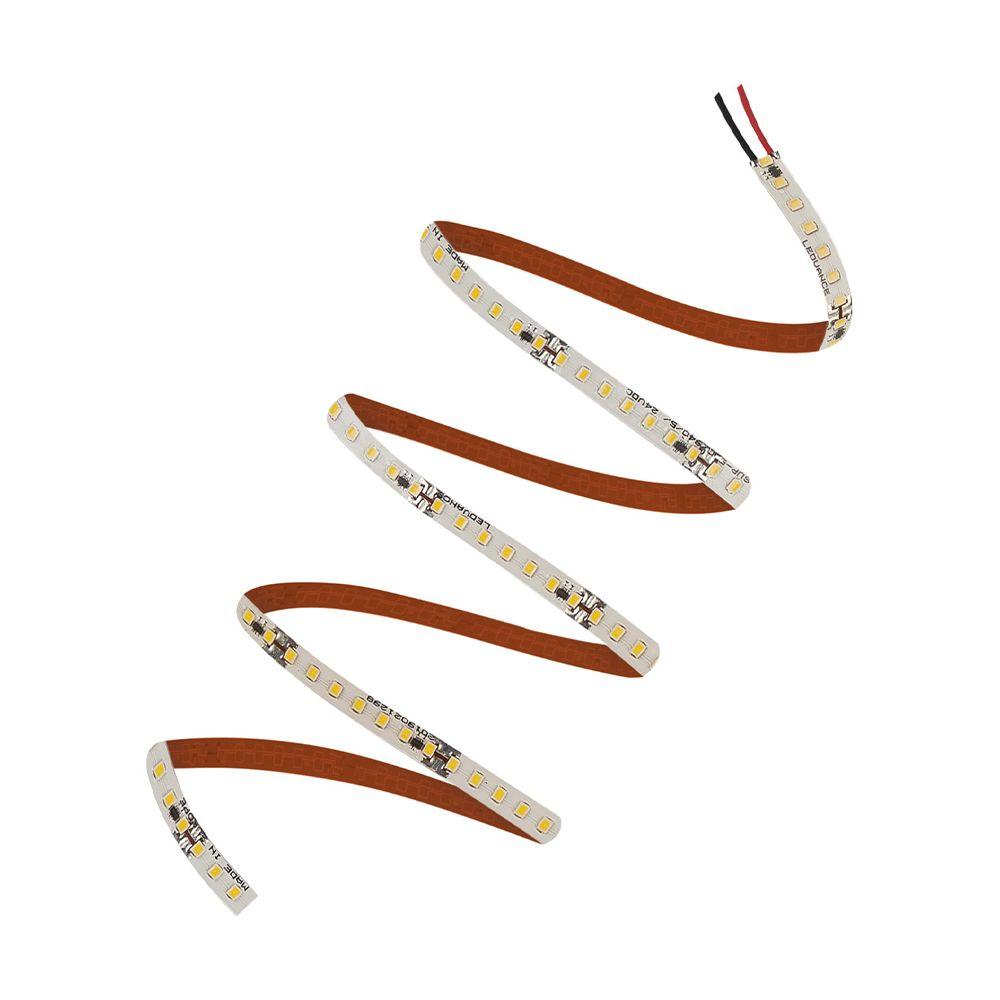 LedVance LEDstrip 5M 965 | Tageslichtweiß