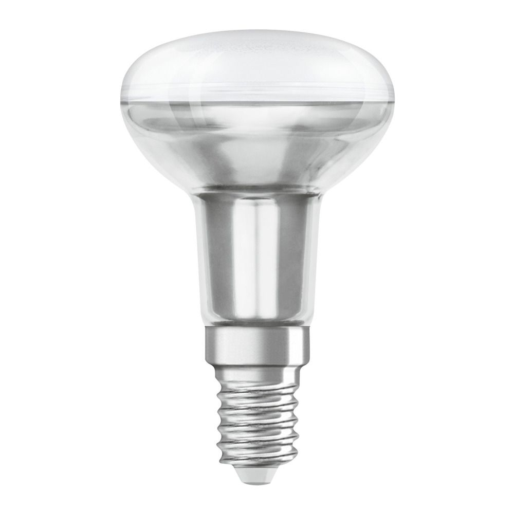 Osram Parathom E14 R50 2.6W 827 36D | Replacer for 40W