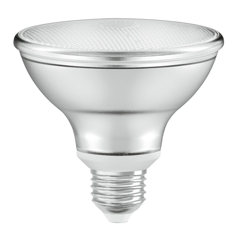 Osram Parathom E27 PAR30 10W 927 36D | Dimmable - Highest Colour Rendering - Replacer for 75W