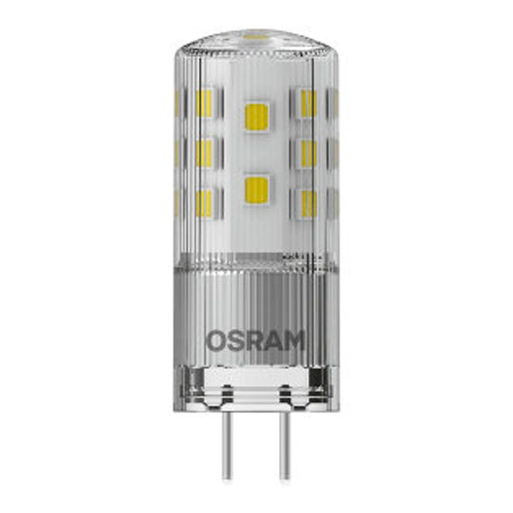 Osram Parathom LED PIN GY6.35 3.7W 827 | Replacer for 35W