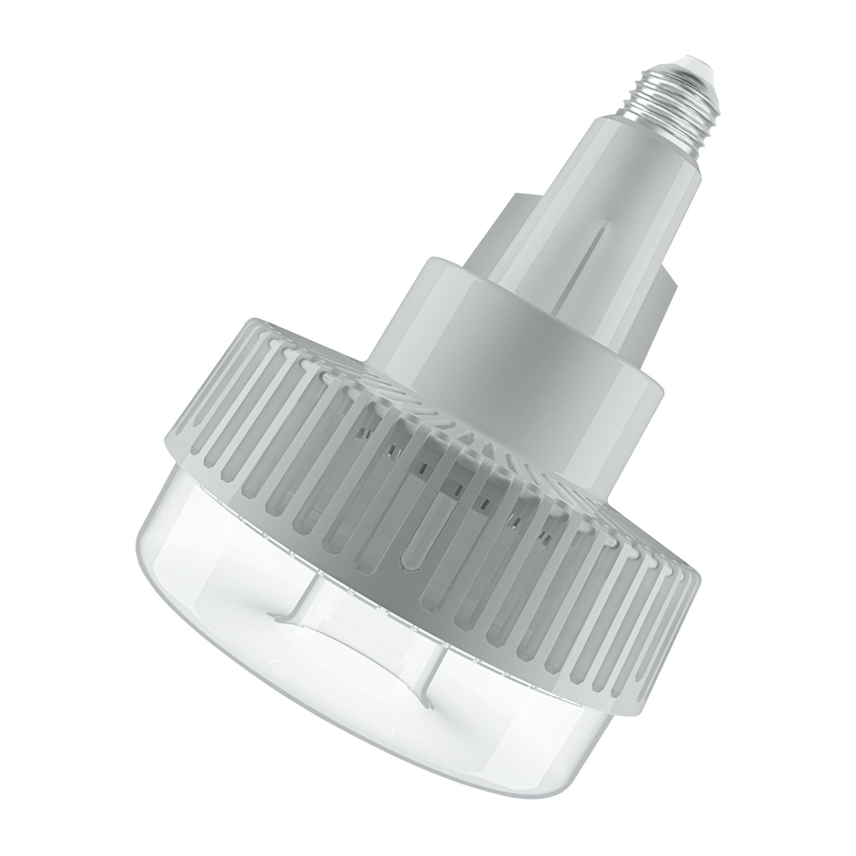 Osram Highbay HQL LED E40 90W 840 | 120D Beam Angle - Kallvit - Ersättare 250W