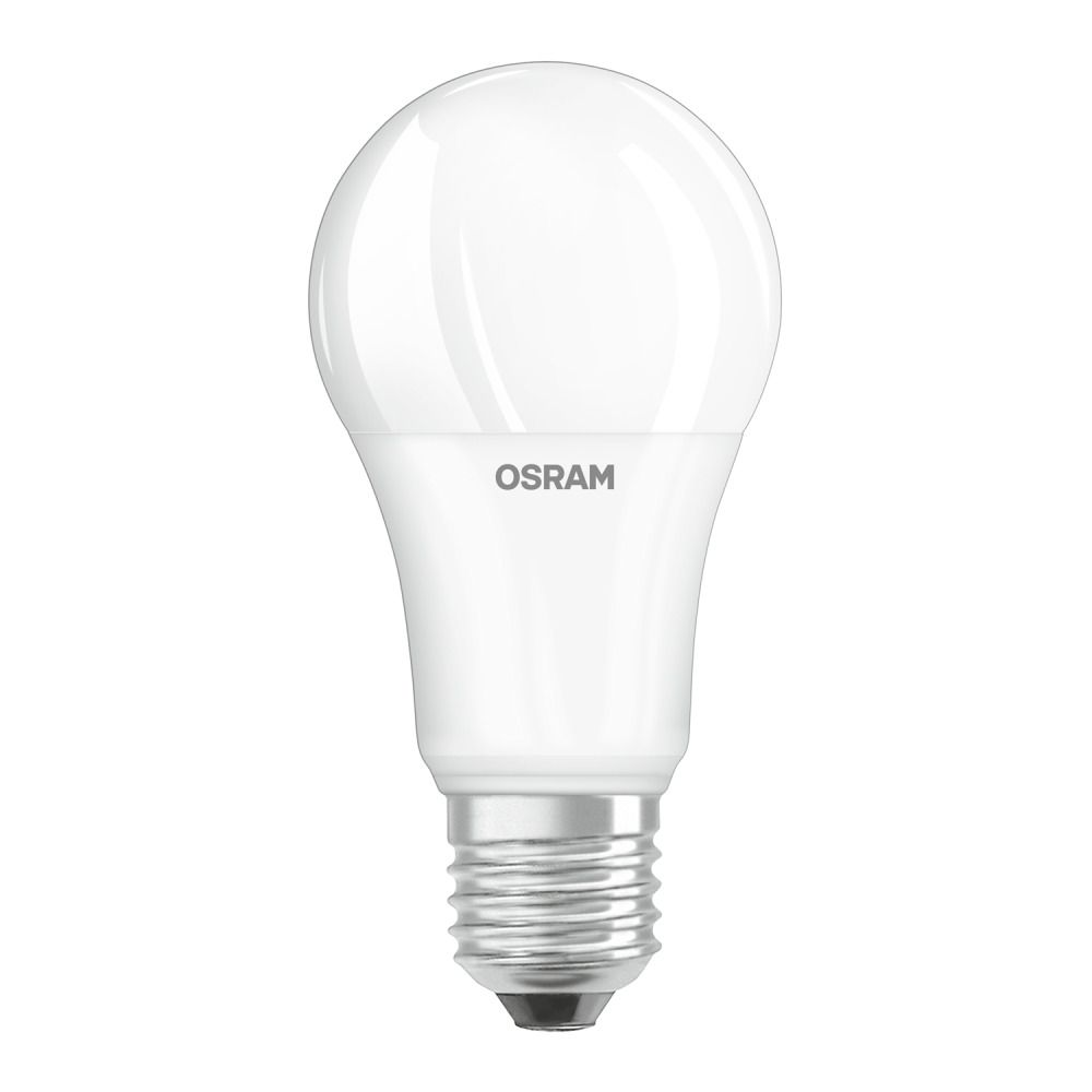 Osram Parathom Retrofit Classic E27 A 14W 827 matt | ekstra varm hvid - erstatter 100W