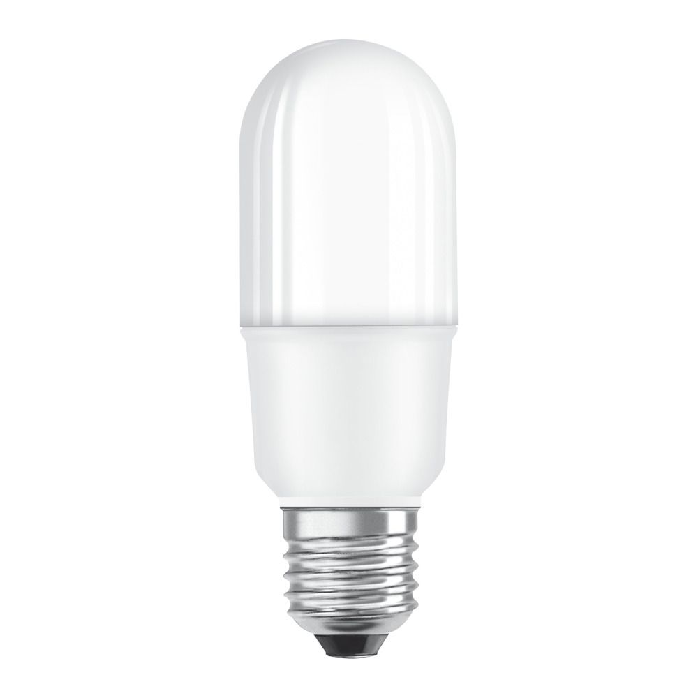 Osram Parathom Retrofit Classic E27 Stick 10W 827 Matt | Replacer for 75W