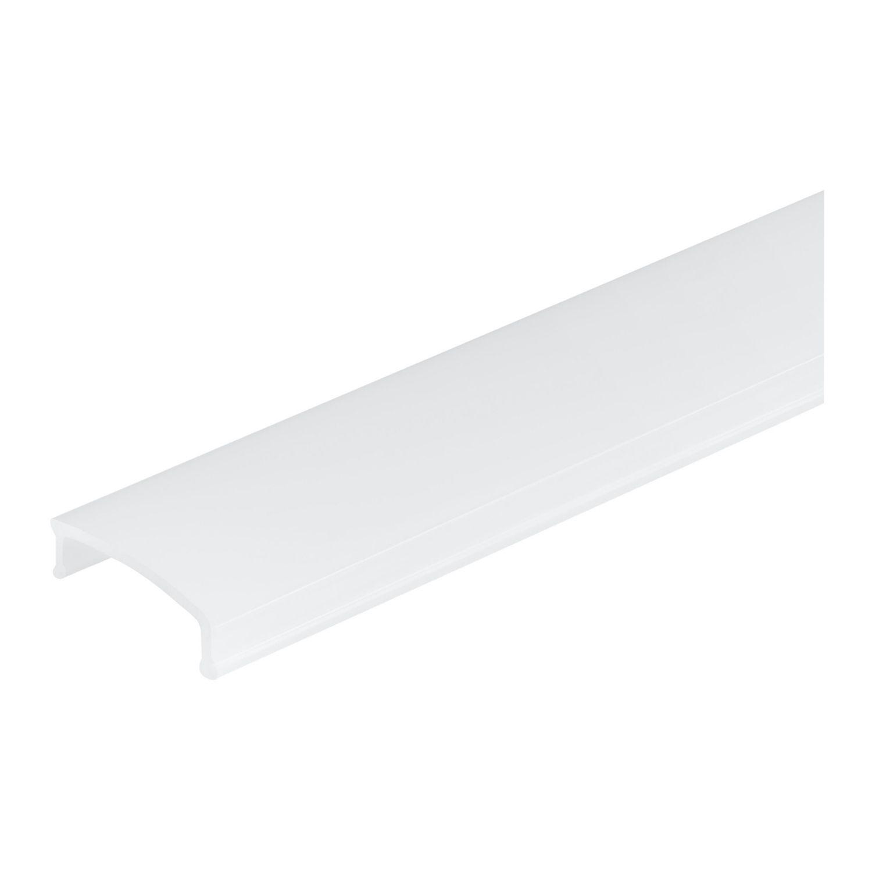 Ledvance Led Strip Profile Cover LS AY-PC/R02/D/1 - Weiß