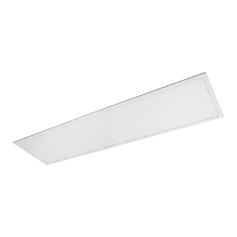 Ledvance LED Panel 30x120cm 3000K 33K 230V UGR <19 | Ciepła Biel - Zamienne 2x36W