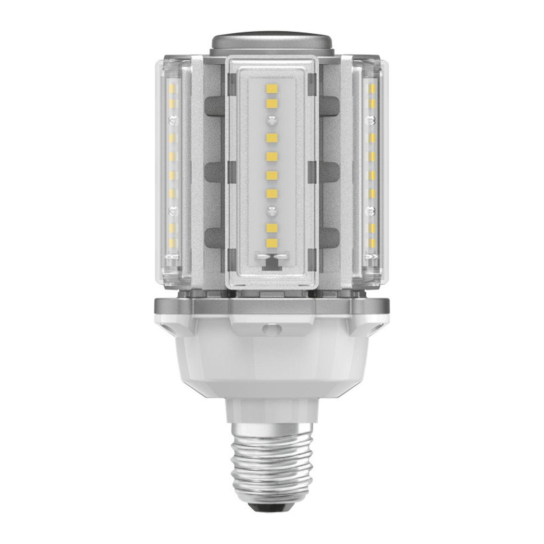 Osram HQL LED PRO E27 16W 827 1800lm | Vervanger voor 50W
