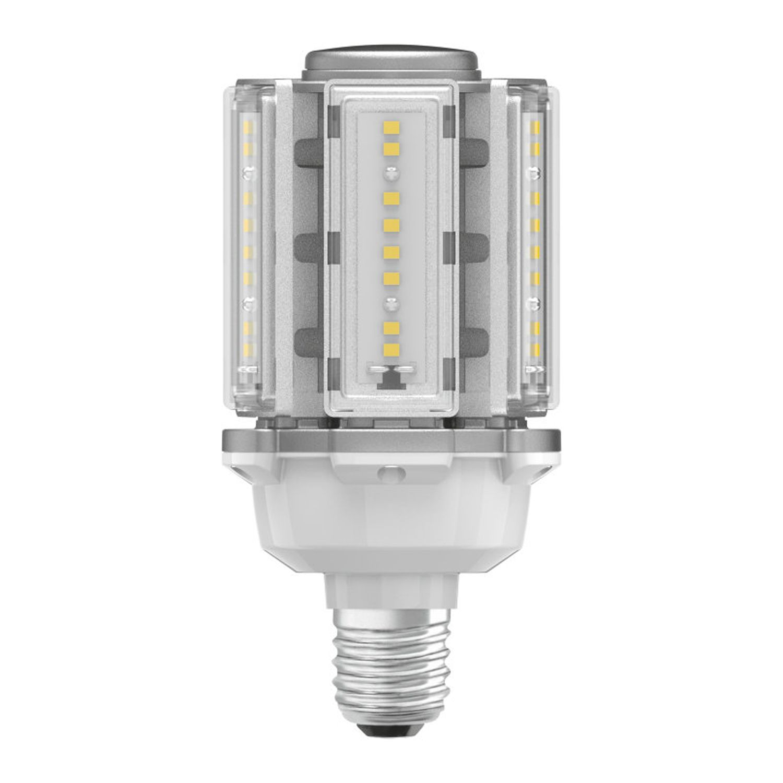 Osram HQL LED PRO E27 16W 827 1800lm | Luz muy Cálida - Reemplazo 50W