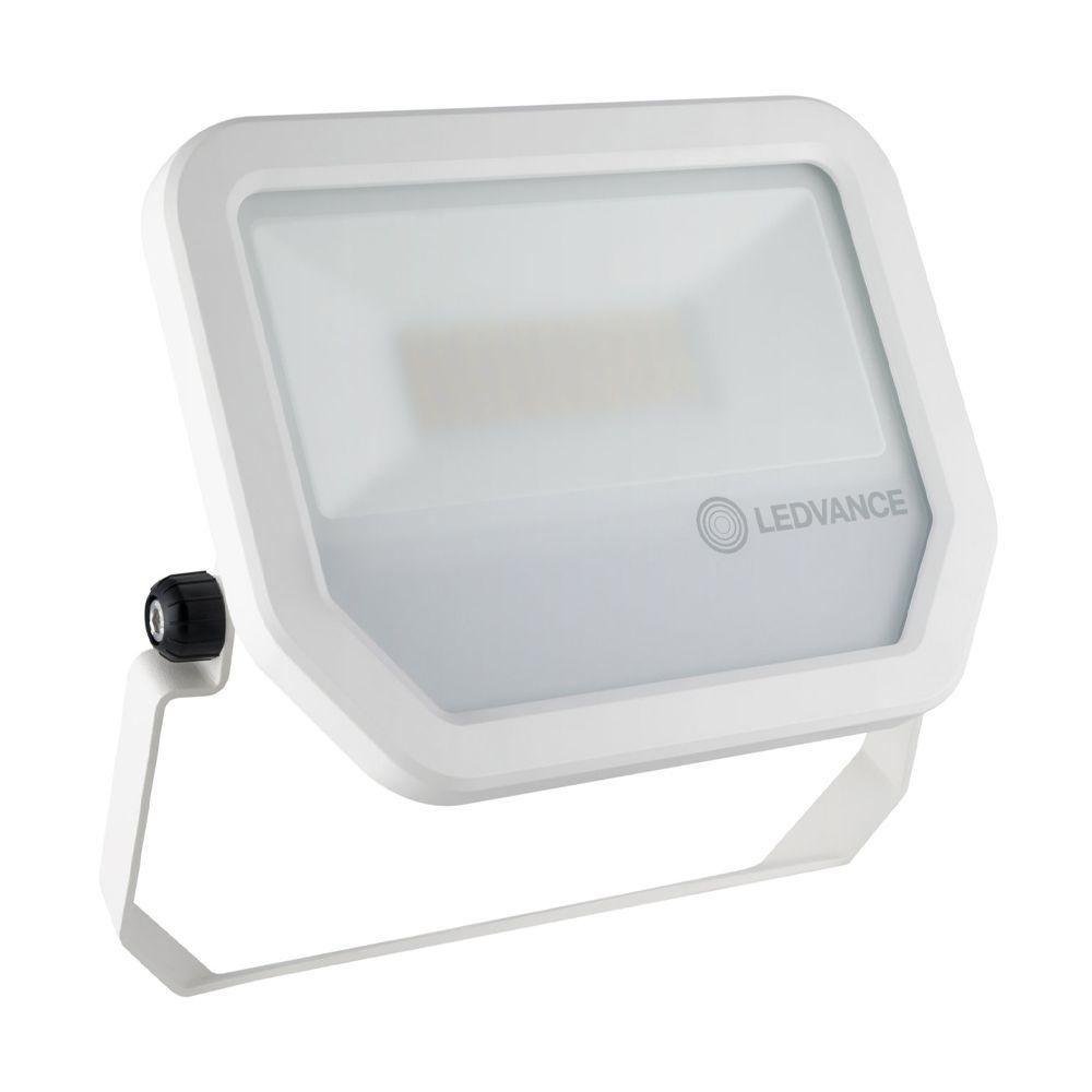 Ledvance LED Floodlight Performance 30W 4000K 3600lm IP65 White | Cool White