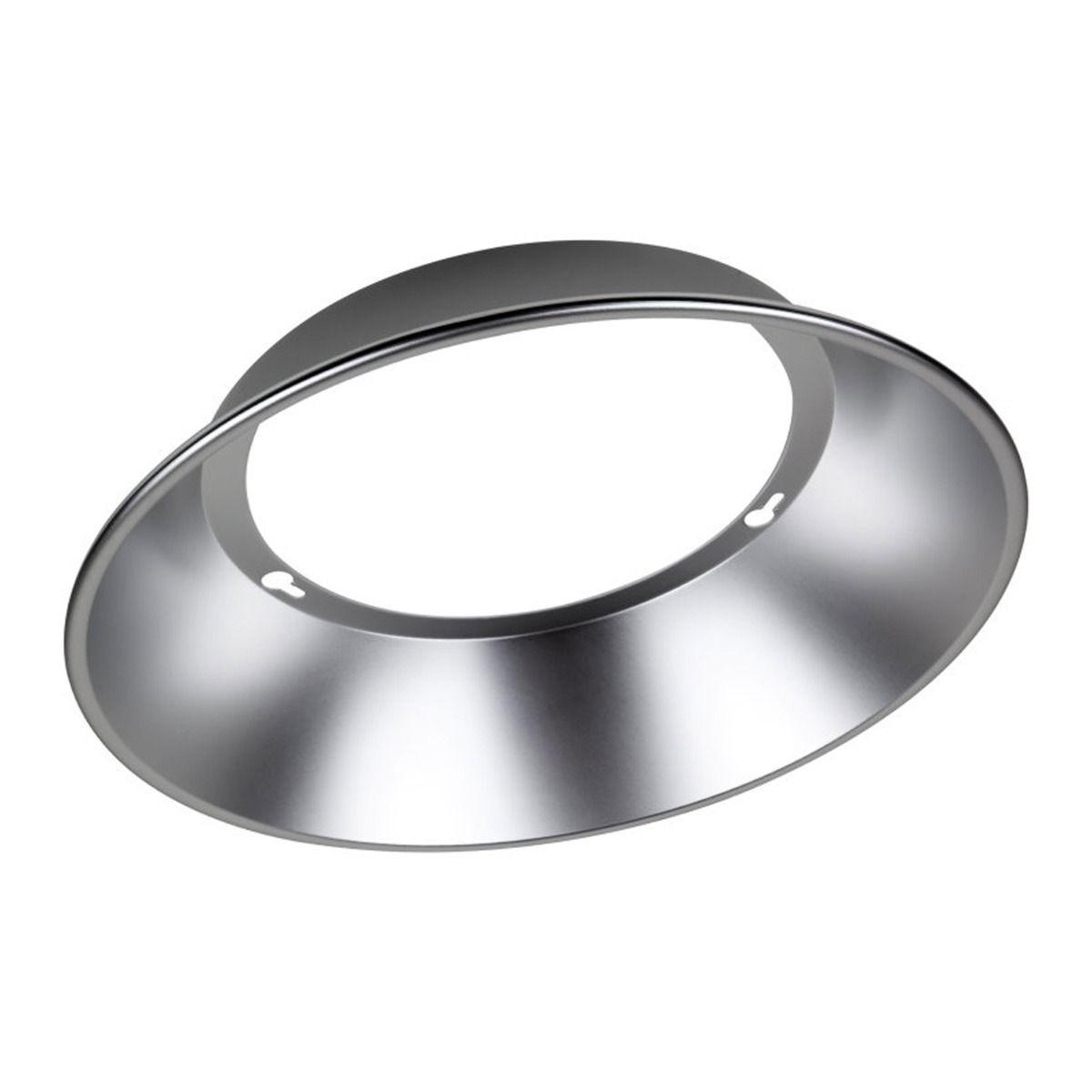 Ledvance High Bay Value Reflektor 200W 80D Silver