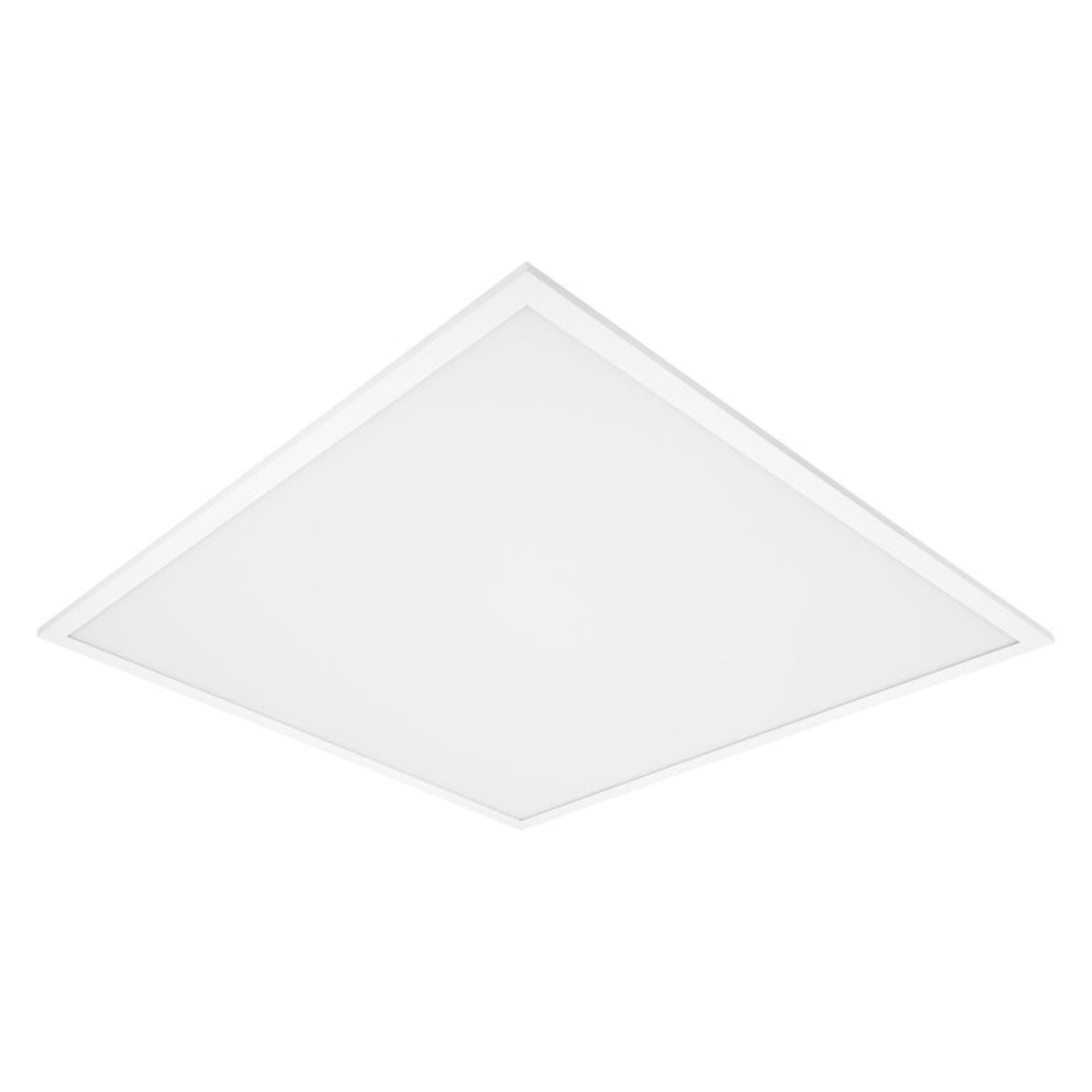 Ledvance Panneau LED Performance 62.5x62.5cm 3000K 25W | Blanc Chaud