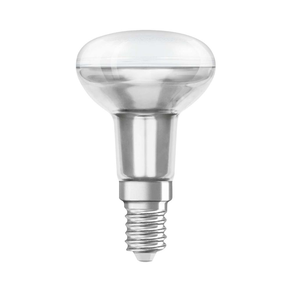 Osram Parathom E14 R50 6W 927 345lm | Dimmable - Replacer for 60W