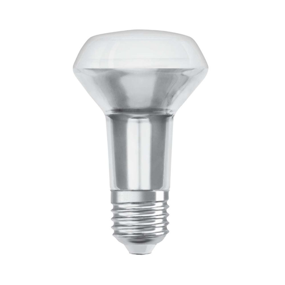Osram Parathom E27 R63 6W 927 345lm | Dimmable - Extra Warm White - Replaces 60W