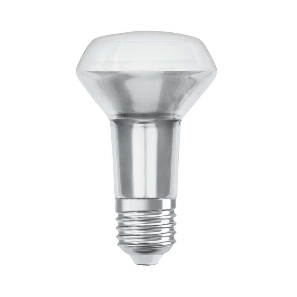 Osram Parathom E27 R63 3W 827 210lm | Extra Warm White - Replaces 40W