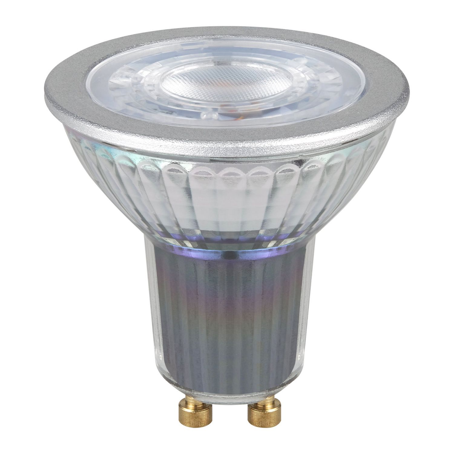 Osram Parathom Retrofit GU10 PAR16 9.6W 827 36D 750lm | Replacer for 100W