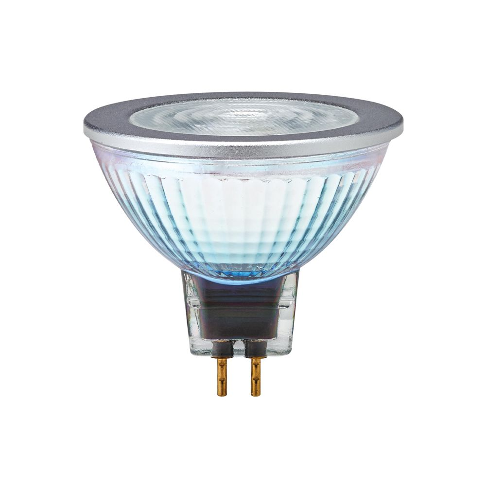 Osram Parathom GU5.3 MR16 9W 927 561lm | Dimmable - Extra Warm White - Replaces 50W
