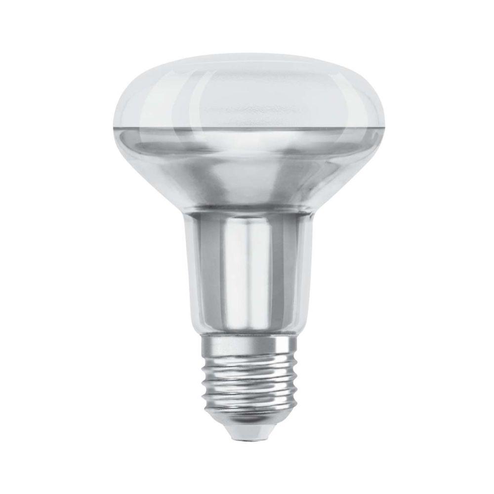 Osram Parathom E27 R80 6W 927 345lm | Regulable - Luz muy Cálida - Reemplazo 60W
