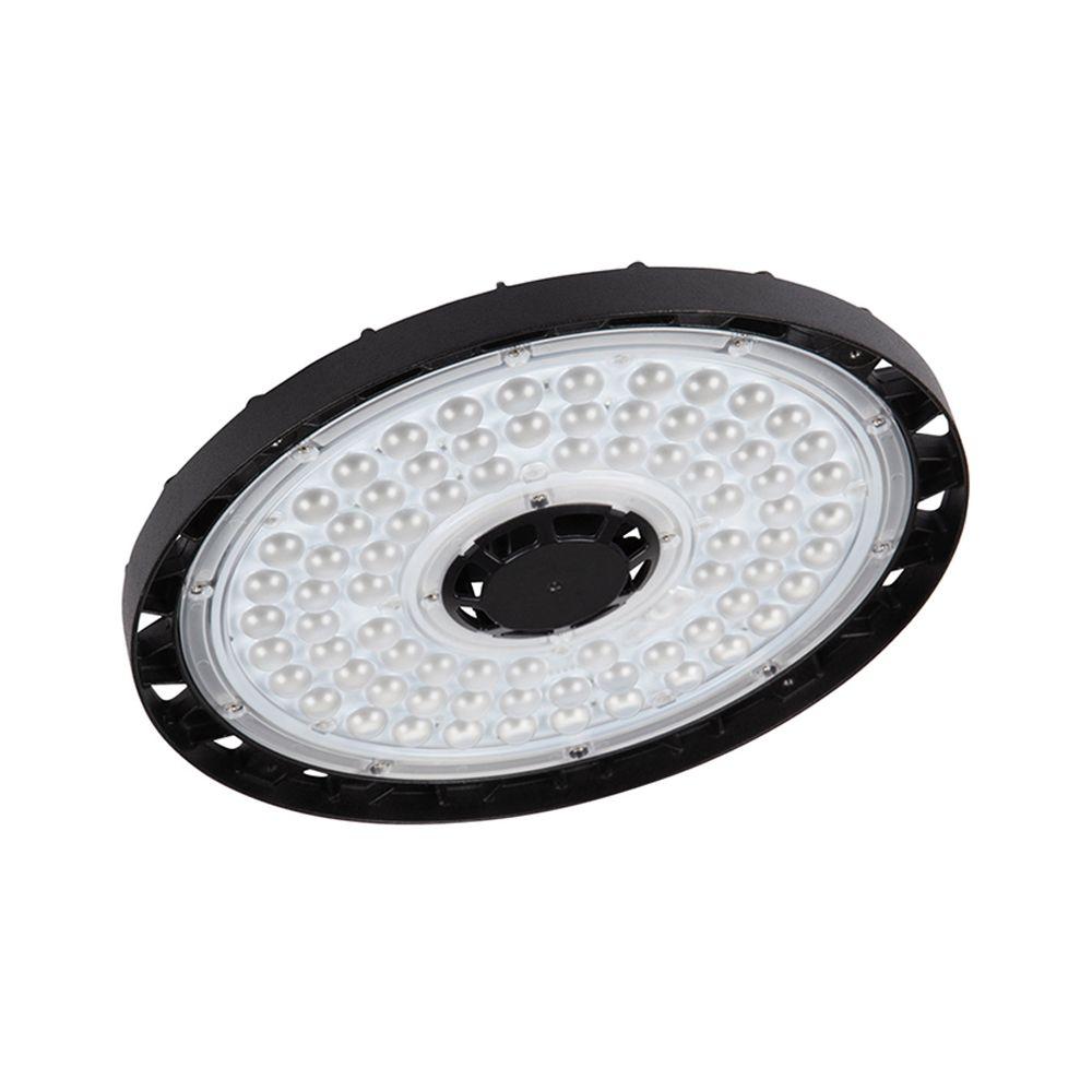 Ledvance Highbay LED Gen3 93W 840 13000lm IP65 70D | Bianco Freddo - Sostitua200W