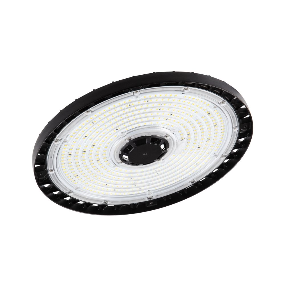Ledvance Highbay LED Gen3 155W 840 22000lm IP65 110D | Blanc Froid - Substitut 250W