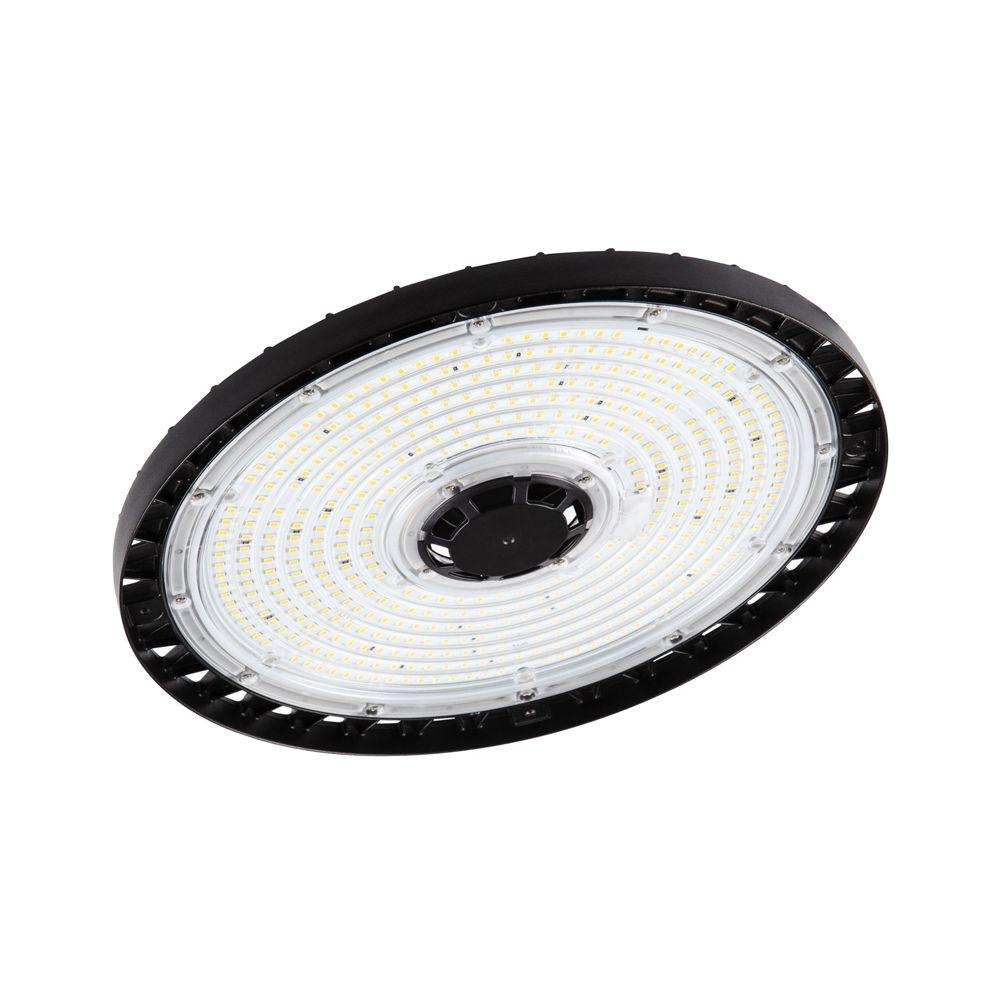 Ledvance LED Highbay Gen3 190W 840 27000lm IP65 110D | Vervanger voor 400W