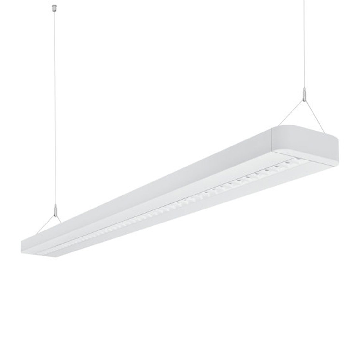 Ledvance LINEAR IndiviLED DIRECT 35W 120cm 3000K  | Dali Regulable - Luz Cálida