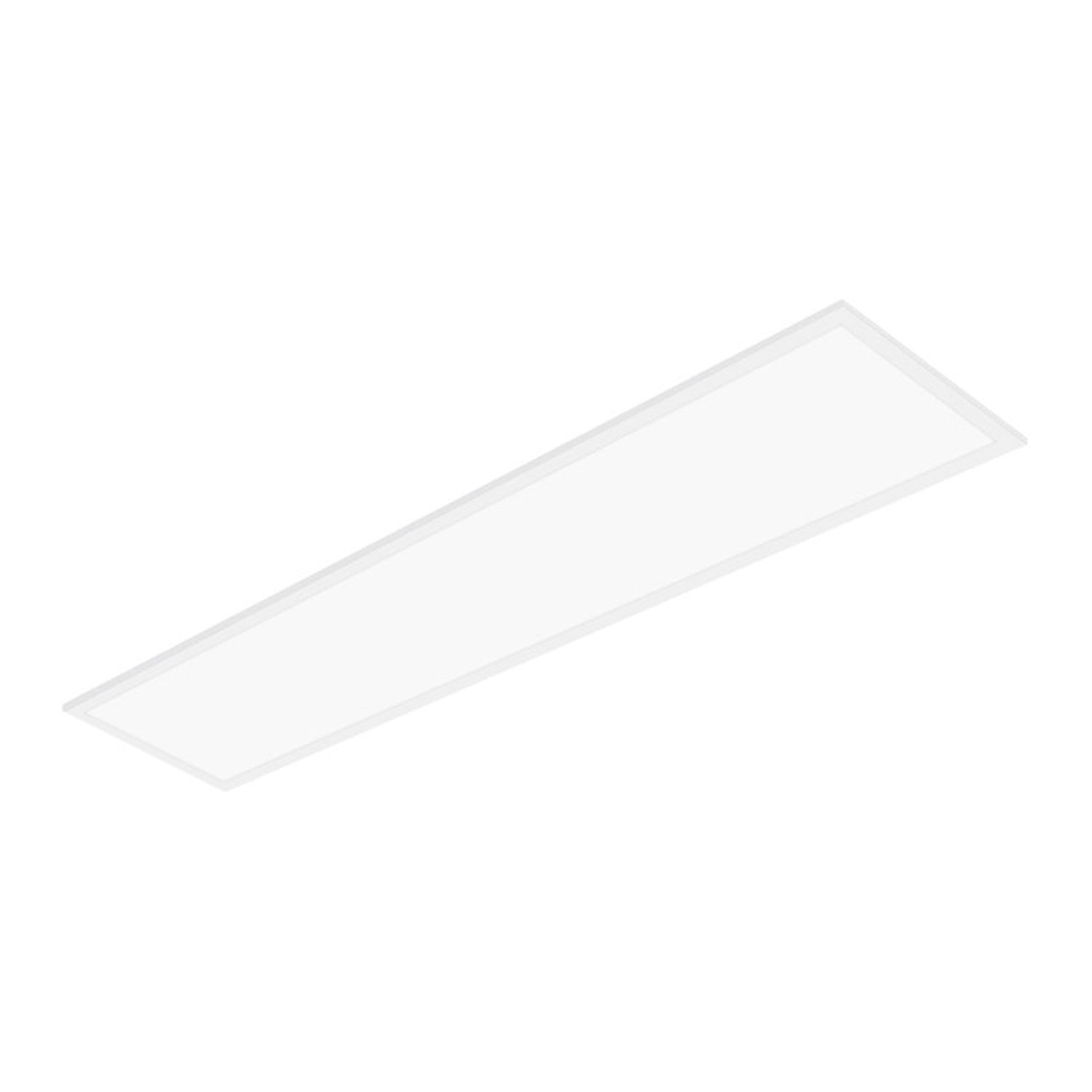Ledvance LED Panel Performance 120x30cm 4000K 30W UGR <19 | Dali Dimmable -