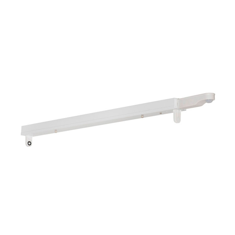 Ledvance Linear Housing 900 1 x T8 UVC G13 FS1 || Sensor - White