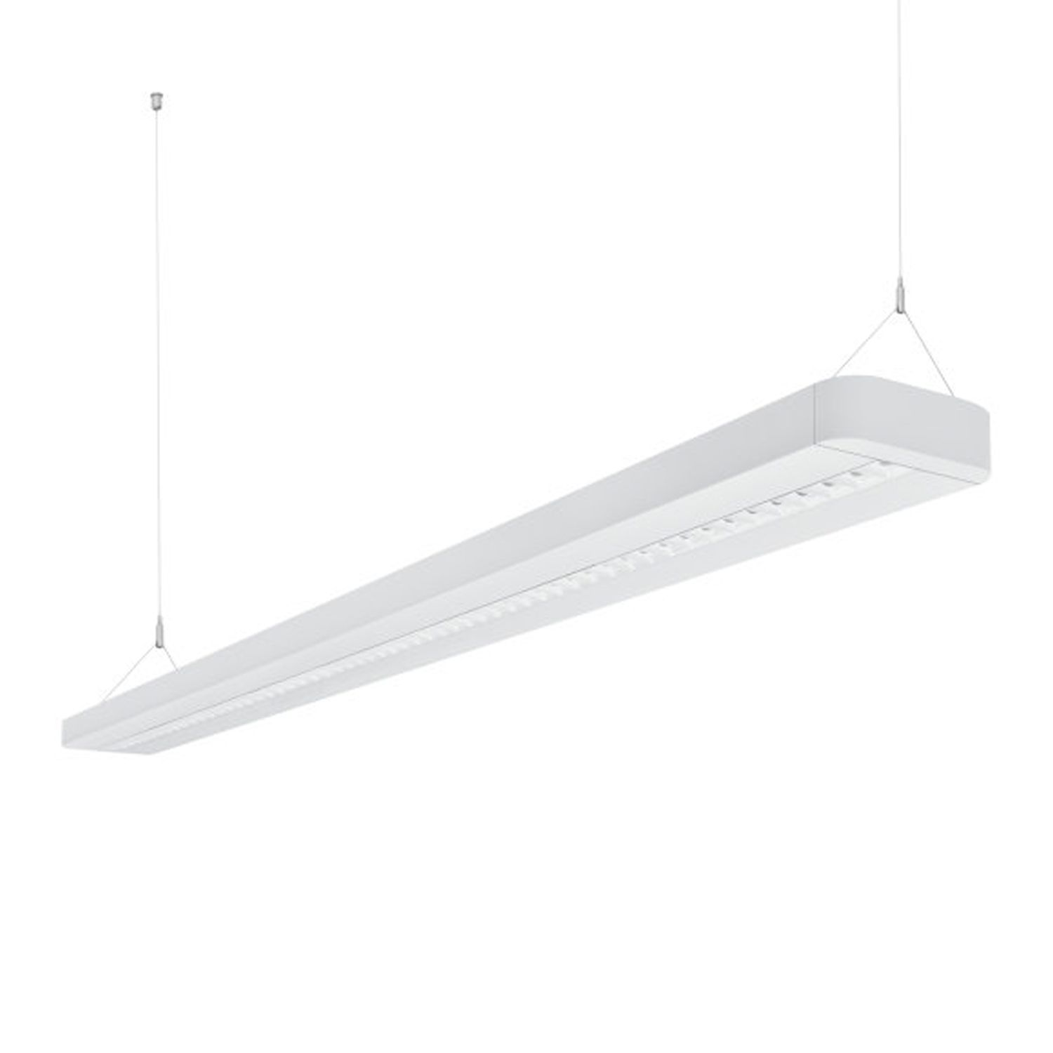 Ledvance LINEAR IndiviLED DIRECT 25W 150cm 4000K  | Cool White