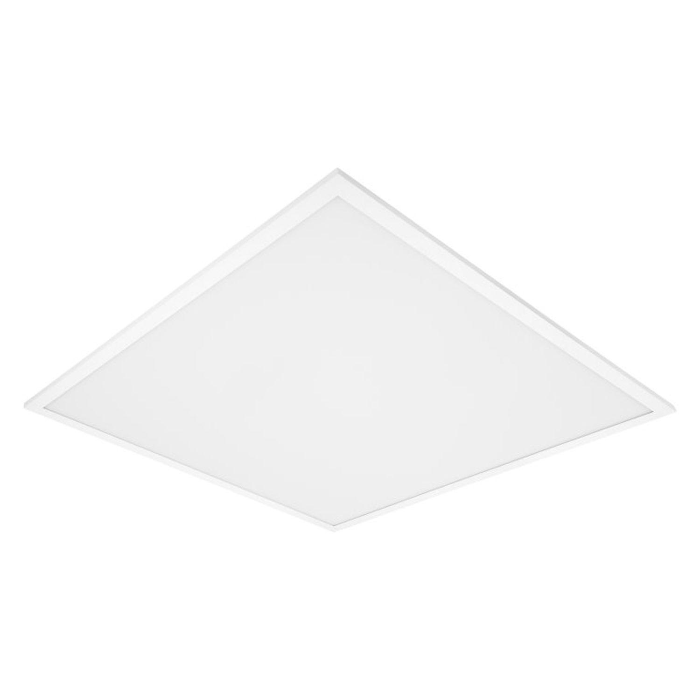 Ledvance LED Panel Performance 60x60cm 3000K 30W    Dali Dimmable