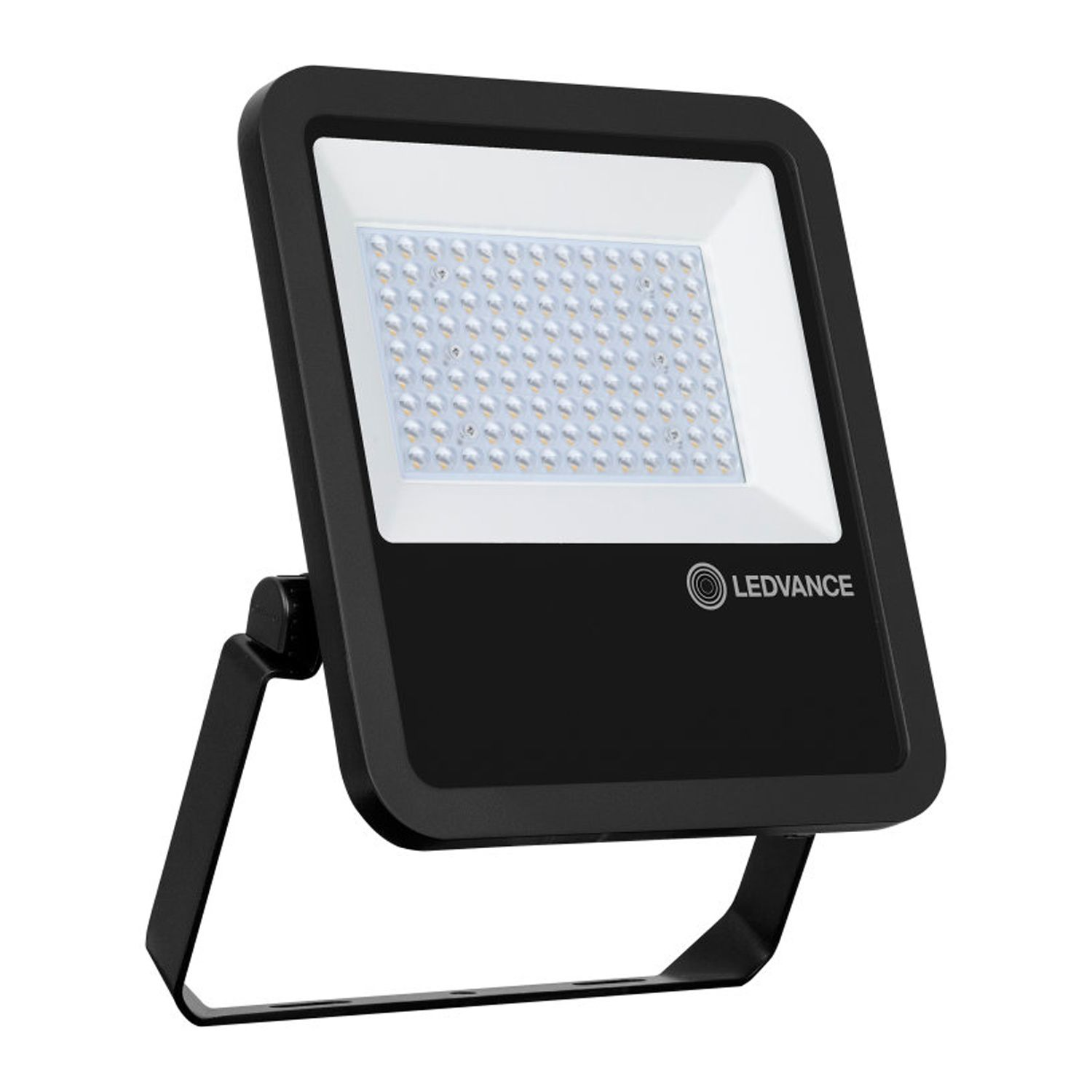 Ledvance LED Floodlight Area 72W 3000K 9200lm IP65 | Warm White