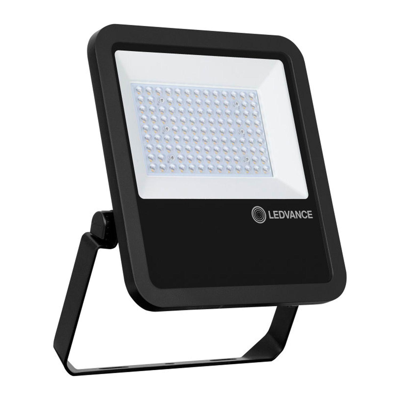 Ledvance LED Floodlight Area 72W 4000K 10000lm IP65 | Cool White