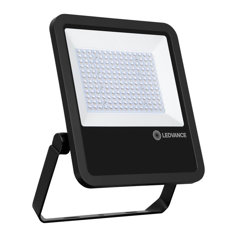 Ledvance Projecteur LED Area 105W 3000K 13750lm IP65 | Blanc Chaud