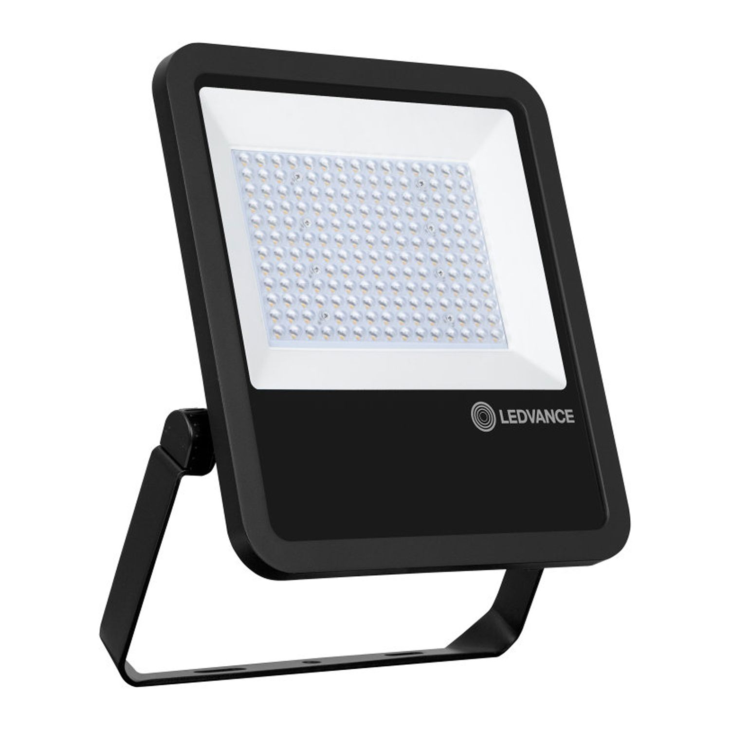 Ledvance LED Floodlight Area 105W 4000K 15000lm IP65 | Cool White