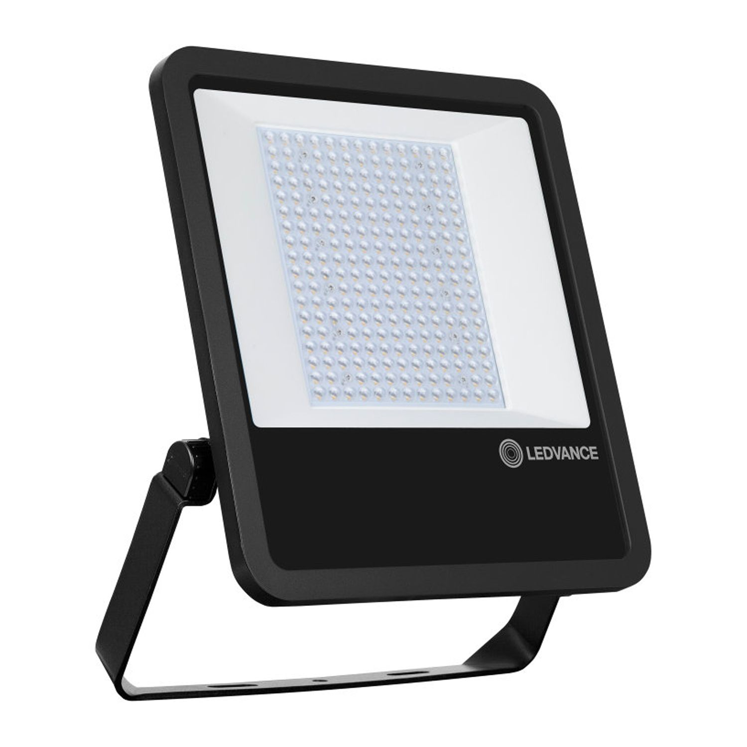Ledvance LED Floodlight Area 145W 3000K 18400lm IP65 | Warm White