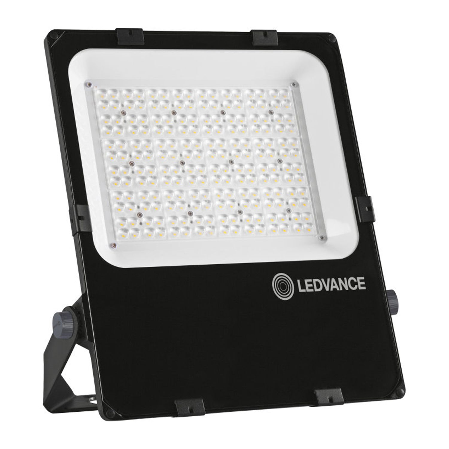 Ledvance LED Floodlight Performance 150W 3000K 19800lm IP66 | Warm White