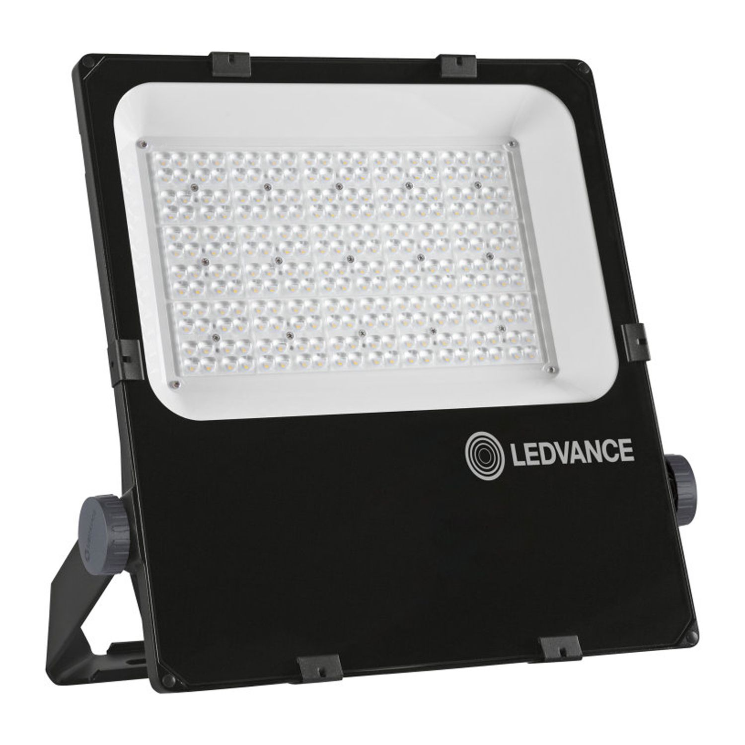Ledvance LED Floodlight Performance 200W 4000K 28000lm IP66 | Cool white