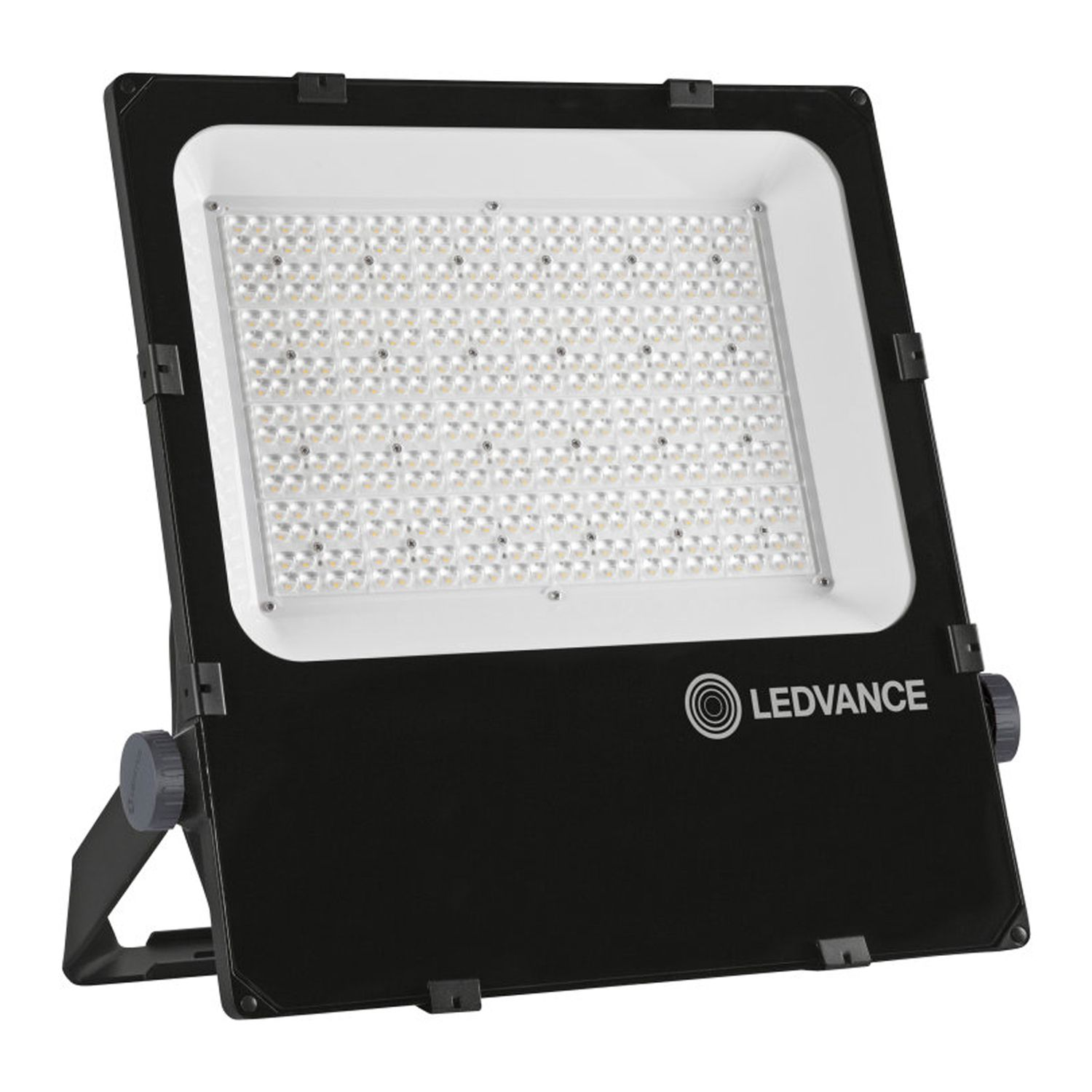 Ledvance LED Floodlight Performance 290W 3000K 38300lm IP66 | Warm White