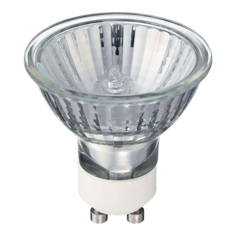 Philips EcoHalo Twist 35W GU10 230V 40D Claire