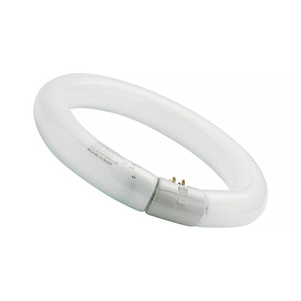 Sylvania Circline Plus T9 32W 830 G10Q | Warm white