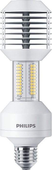 Philips TrueForce LED SON E27 35W 730 | Vervangt 70W