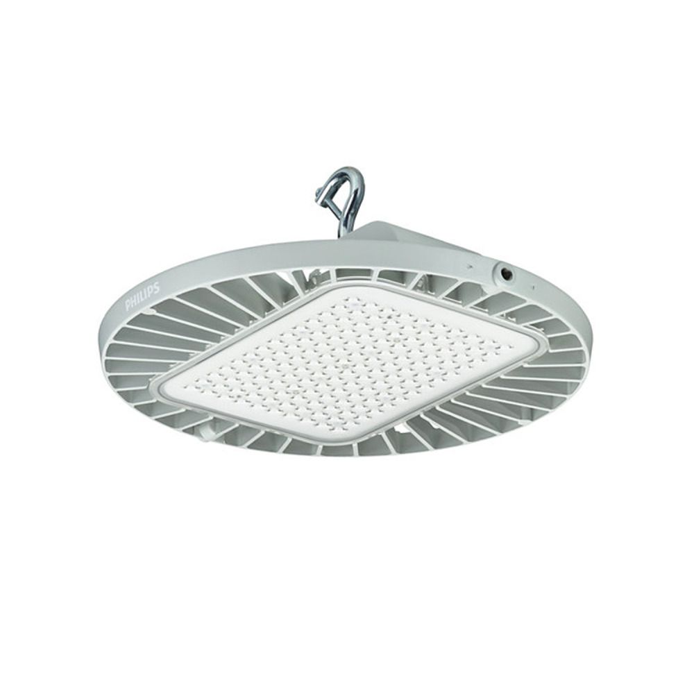 Philips Coreline BY120P LED Highbay G3 840 NB 10500lm | Vervanger voor 200W