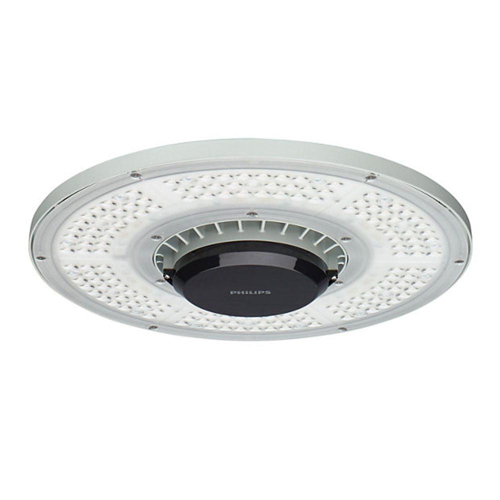 Philips CoreLine BY120P LED highbay G4 865 WB | daglys - erstatter 200W